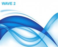 WAVE-2 - Smart Key Emergency Start System